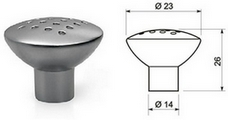 фурнитура для дверей детских туалетов