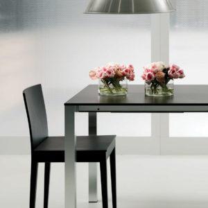продажа HPL пластика для изготовления мебели