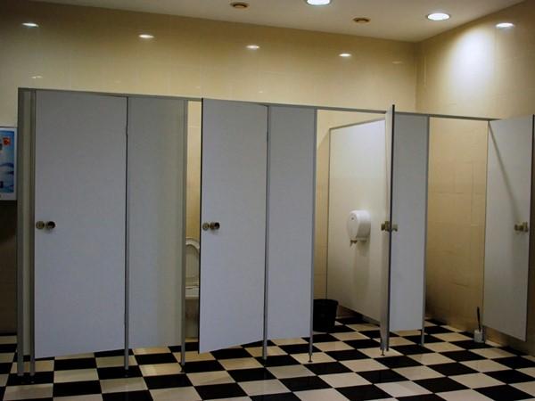 Туалетные кабинки фото Нижний Новгород