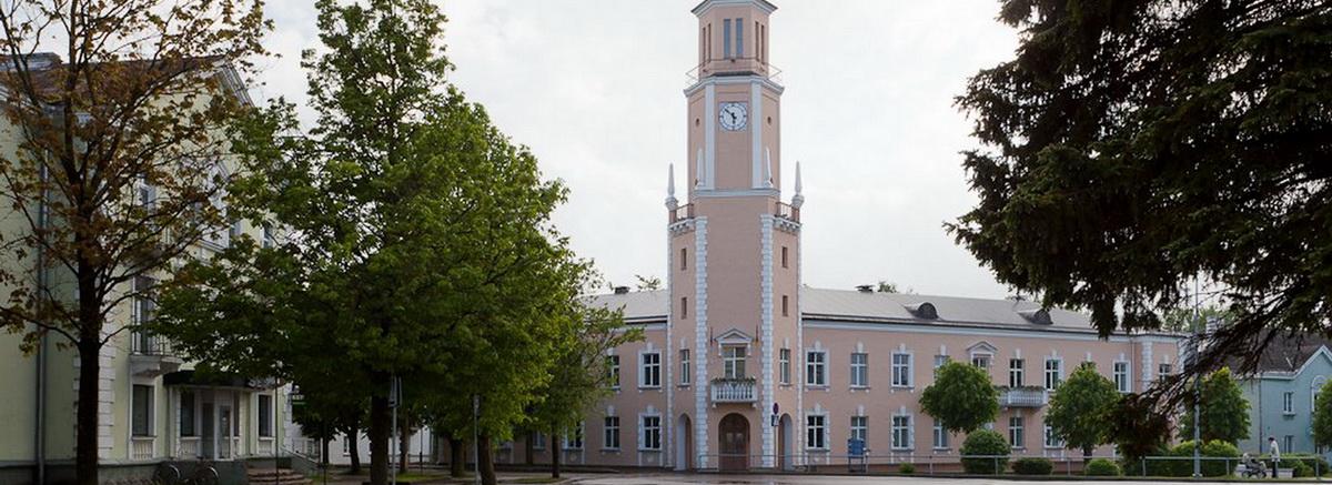 Силламяэ Эстония, изготовление детских туалетных кабинок