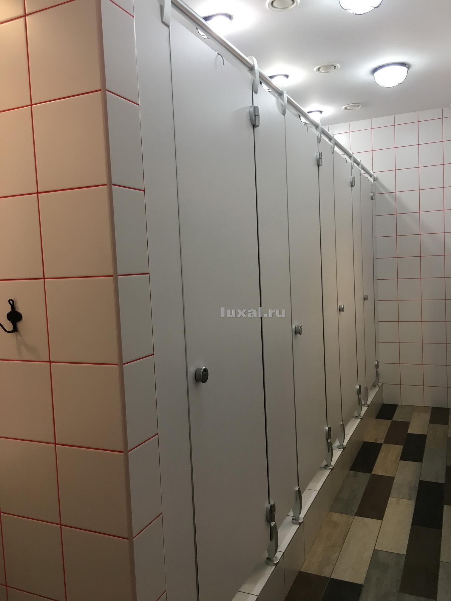 Ремонт квартир,домов – Москва – БесплатныеОбъявлениярф